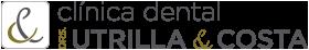 Clínica Dental Drs. Utrilla & Costa
